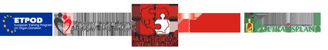 Szkolenie ETPOD - Wałbrzych, 22 lutego 2013 r.